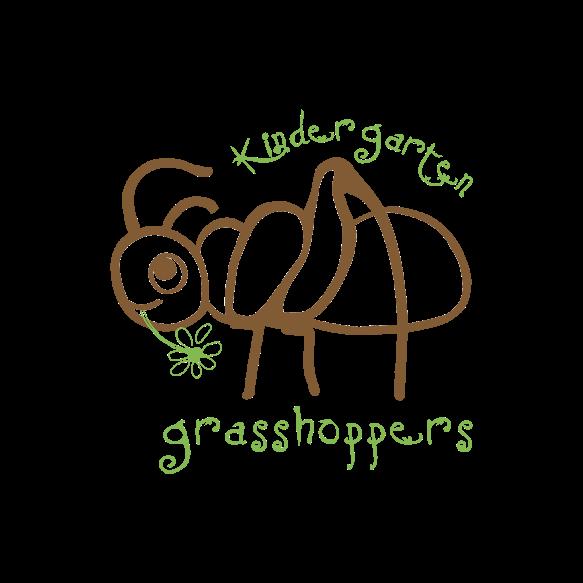 Kita grasshoppers Potsdam